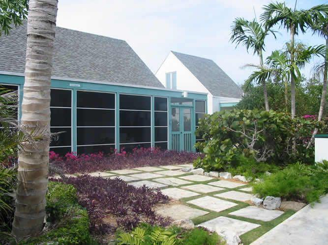 Single Family Home for Sale at Getaway North Beach Current, Eleuthera 0 Bahamas