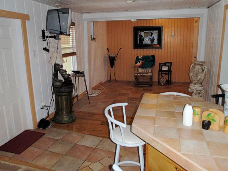 Additional photo for property listing at Tucked Away Spanish Wells Spanish Wells, Eleuthera 0 Bahamas