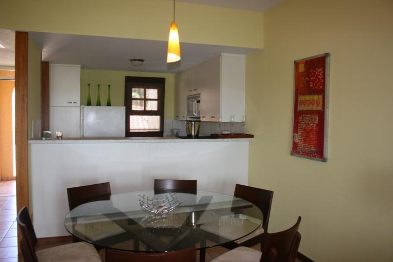 Property Of Las Rocas 18C