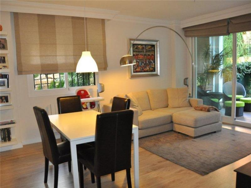Property Of Completly renovated apartment in Golden Mile
