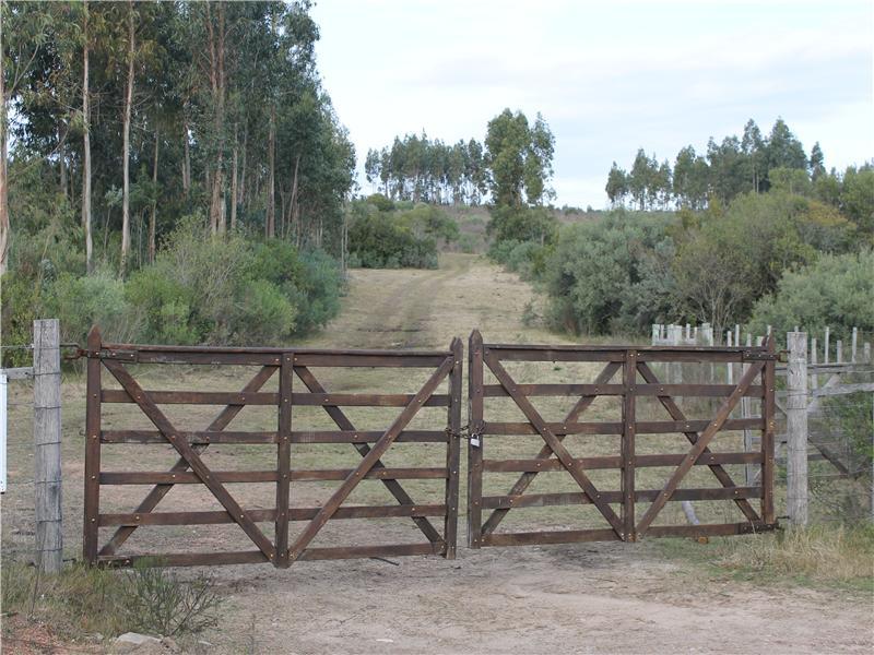Landgut / Bauernhof / Plantage für Verkauf beim PUEBLO EDEN CHACRA Pueblo Eden, Maldonado, 20000 Uruguay