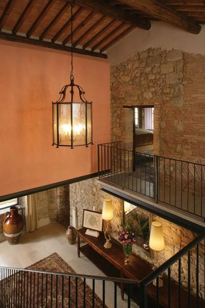 Additional photo for property listing at Tuscany luxury lifestyle homes Casole D'Elsa Casole D Elsa, Siena 53031 Italia