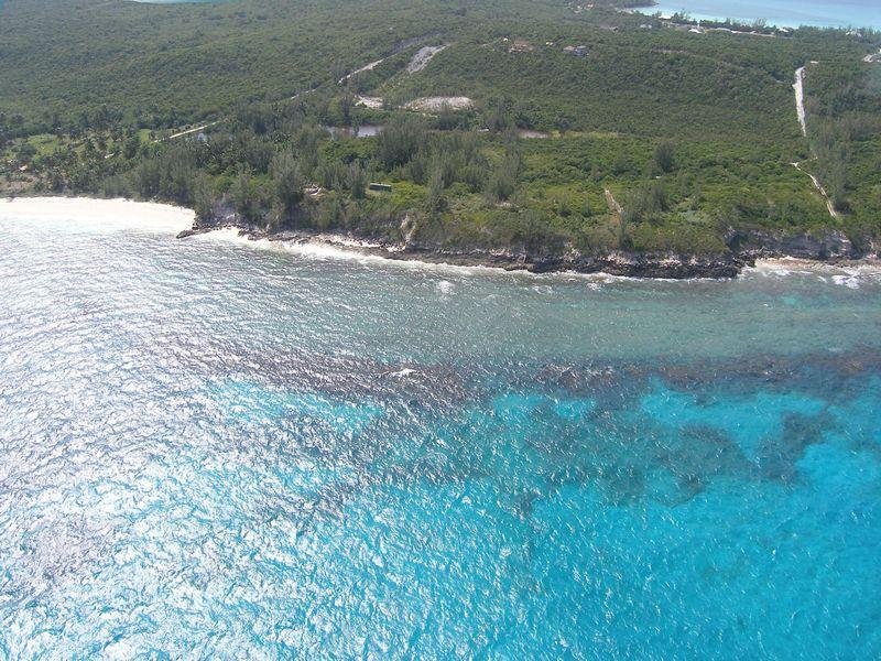 Additional photo for property listing at Sea View Lot Governors Harbour, Eleuthera Bahamas