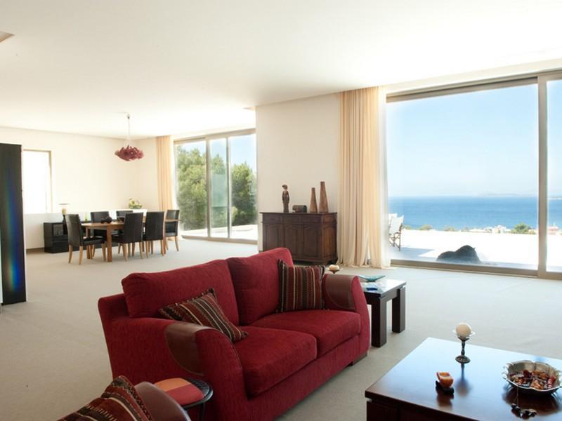 Property Of Villa Blue Coast