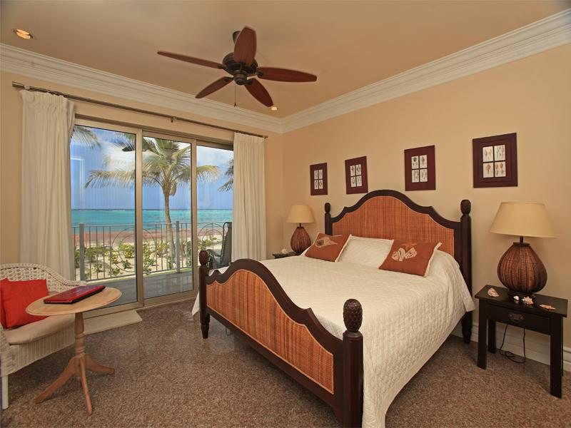 Additional photo for property listing at Love Beach Walk Love Beach Walk, Love Beach, Nassau And Paradise Island Bahamas