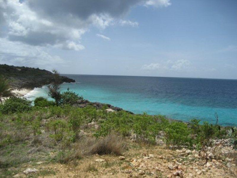 Terreno para Venda às Property Code: GP Limestone Bay Limestone Bay, AI 2640 Anguilla