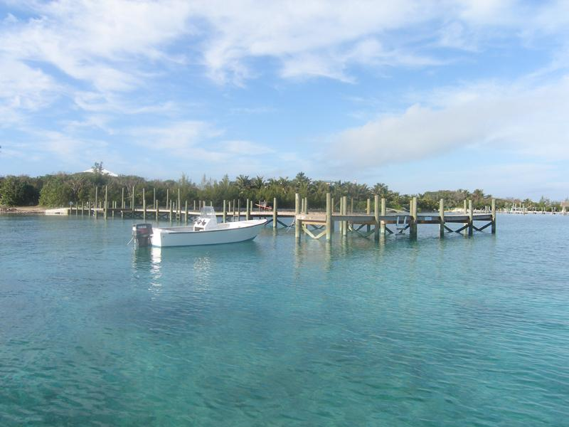 Additional photo for property listing at Tilloo Beach Subdivision Lot 27  Tilloo Cay, Abaco 0 Bahamas