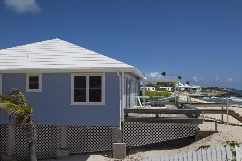 Additional photo for property listing at Momma's Marlin  Elbow Cay Hope Town, 阿巴科 0 巴哈马