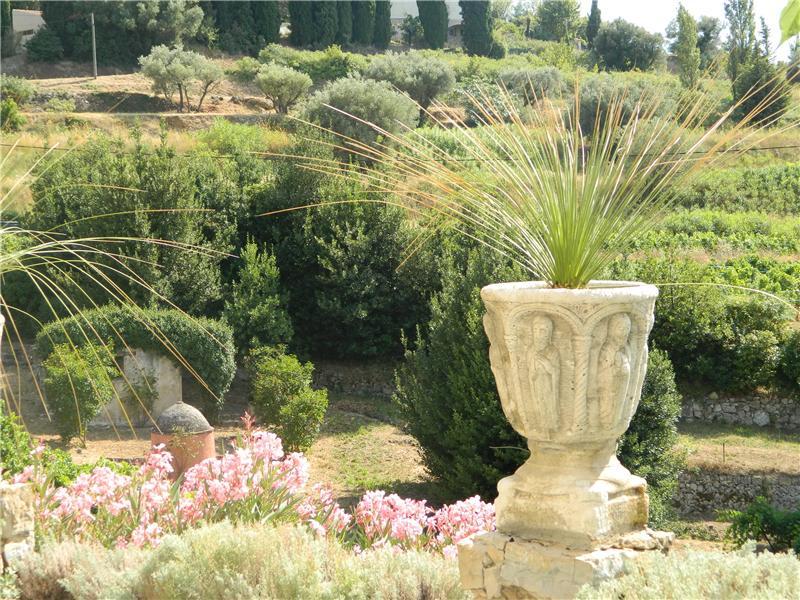 ブドウ園 のために 売買 アット Provencal Charm Le Beausset, プロバンス=アルプ=コート・ダジュール 83330 フランス