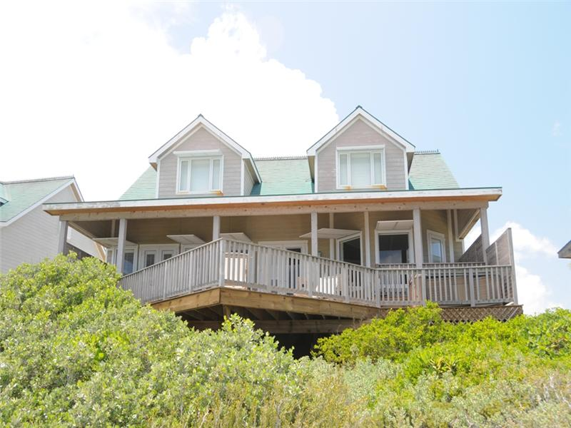 Property For Sale at Cottage 45 Winding Bay