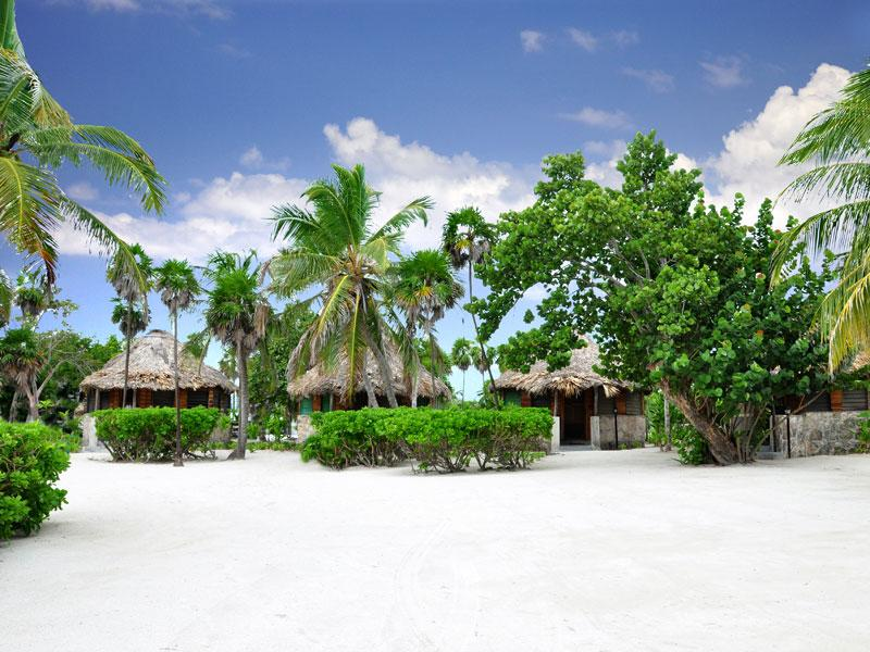 Property For Sale at COSTA MAYA BEACHFRONT HOTEL