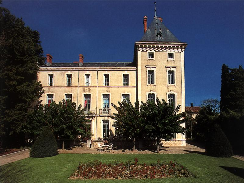 Vivienda multifamiliar por un Venta en WONDERFUL ESTATE NEAR THE SEA Montpellier, Languedoc-Rosellón 34500 Francia