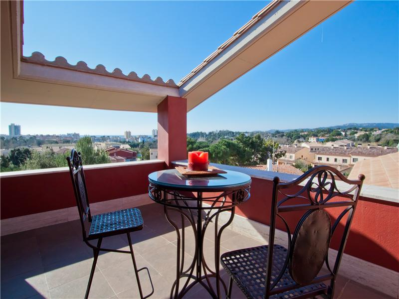 Single Family Home for Sale at Charming house in Palamos with sea views Palamos, Costa Brava 17230 Spain