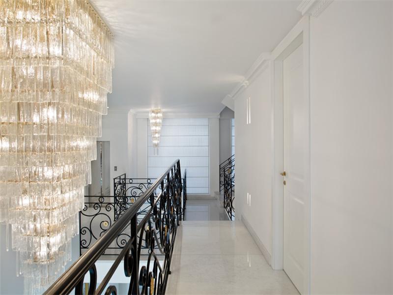 Additional photo for property listing at Milaya Villa at Herzlyia Pituach  Herzliya Pituach, Israel 3088900 Israel