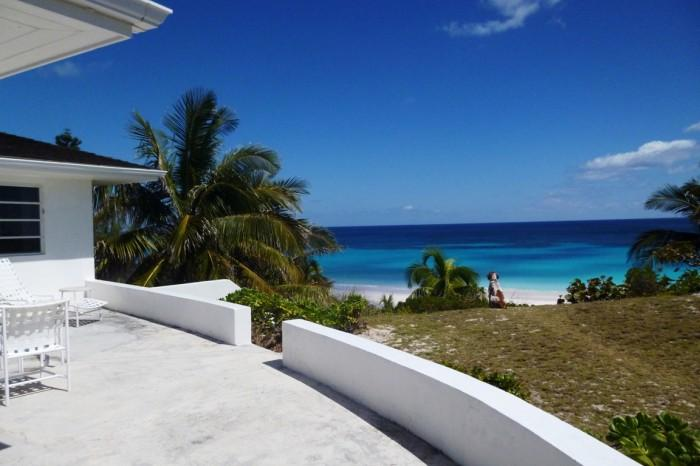 Single Family Home for Sale at Malias Well, Harbour Island Pink Sand Beach Harbour Island, Eleuthera . Bahamas