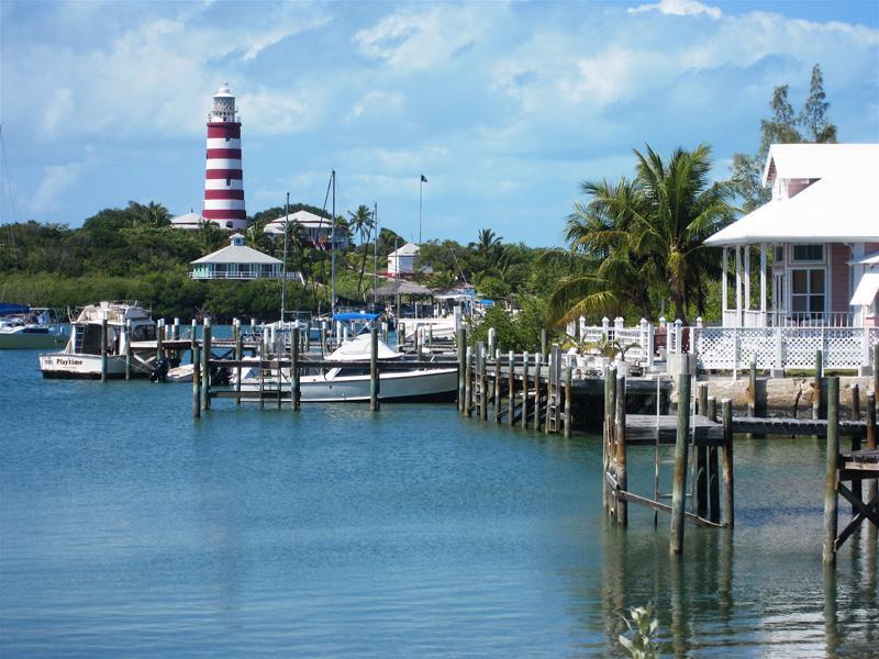 Additional photo for property listing at Tilloo Beach Subdivision Lot 27  Tilloo Cay, Abaco 0 Bahamas