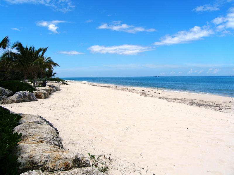 Additional photo for property listing at Love Beach Walk Love Beach Walk, Love Beach, Nueva Providencia / Nassau Bahamas
