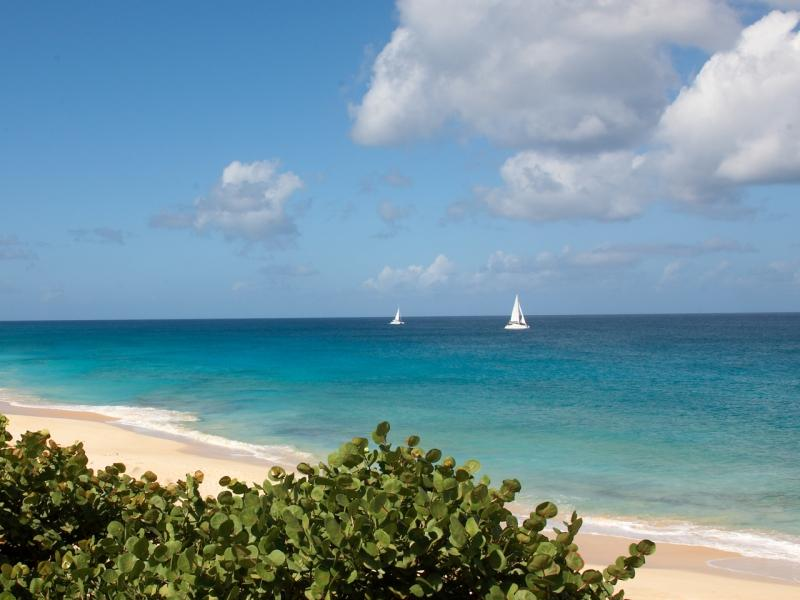 Land for Sale at Property Code:FLH Meads Bay Meads Bay, AI 2640 Anguilla