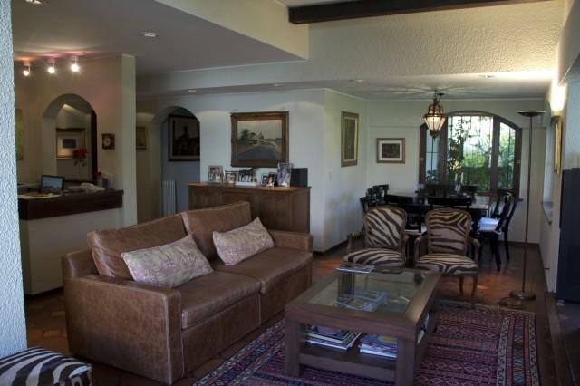 Property Of Casa en Carrasco