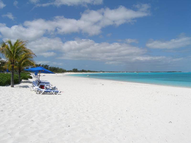 Additional photo for property listing at Bahama Beach Club 2088 Bahama Beach Club, Treasure Cay, Abaco Bahamas