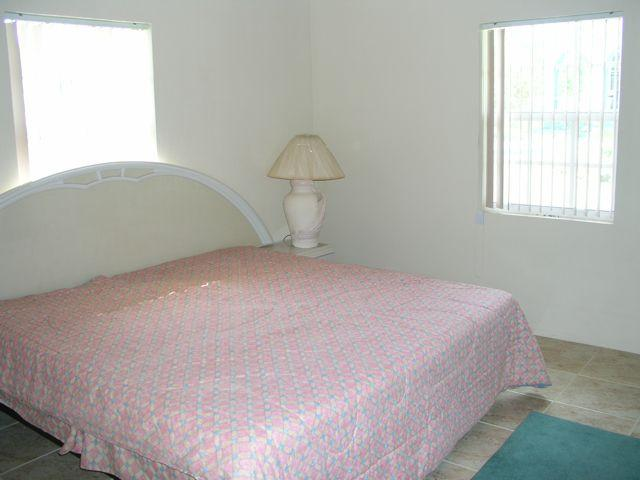 Additional photo for property listing at Family Home in Bluff, Eleuthera Bluff - Eleuthera The Bluff, Eleuthera 0 Bahamas