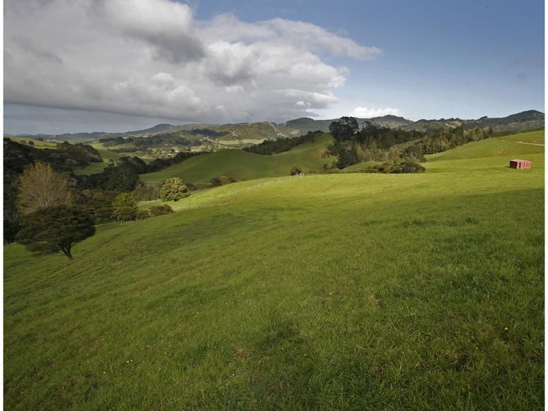 Property Of Leigh Road, Matakana, Auckland