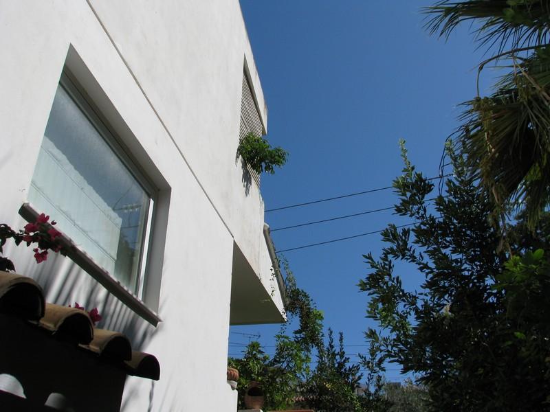 Property Of Tropic Maisonette
