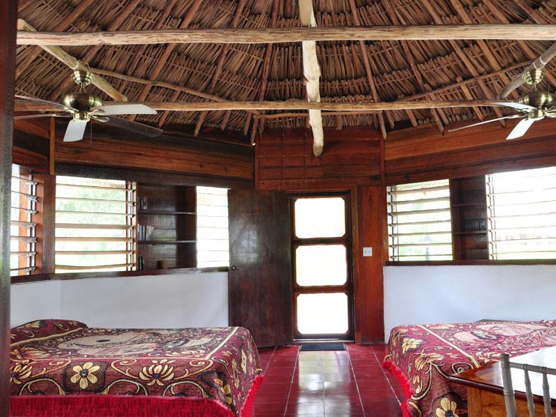Property Of COSTA MAYA BEACHFRONT HOTEL
