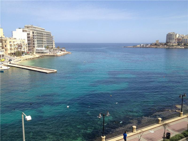 Malta Property for sale in Malta, St. Julian`s
