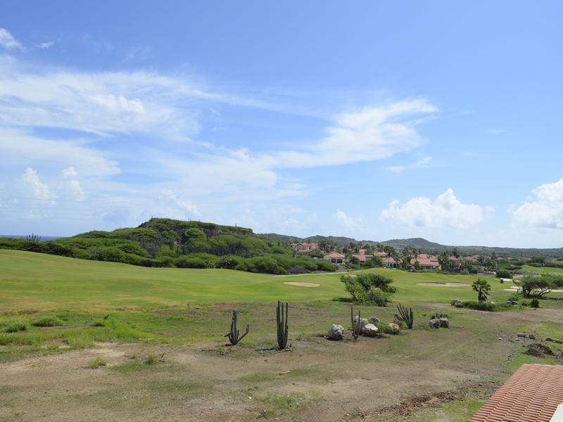 Property For Sale at Las Palmas on the golf course
