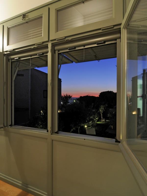 Property Of Two Modern Residences in Penteli
