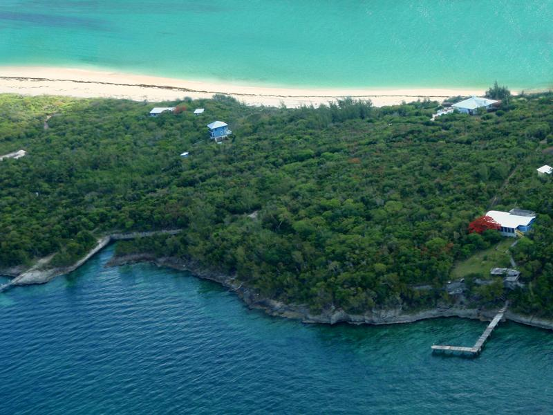Additional photo for property listing at Harbour Landing  Guana Cay, Abaco 00000 Bahamas