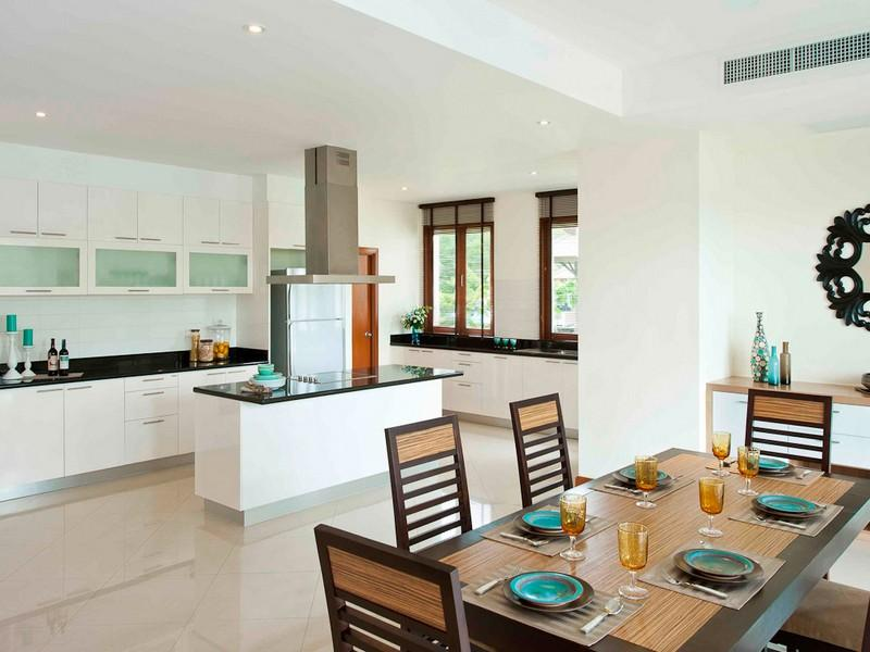 Property Of Two Storey Detached Villa