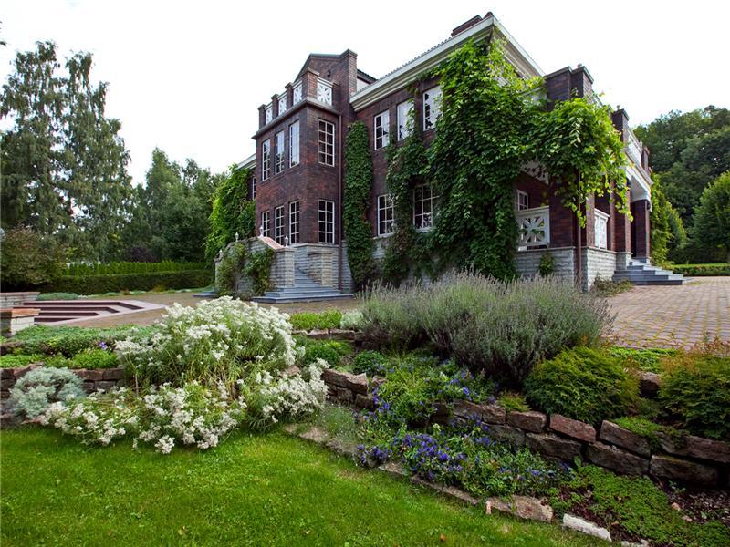 Property For Sale at Maarjamäe villa