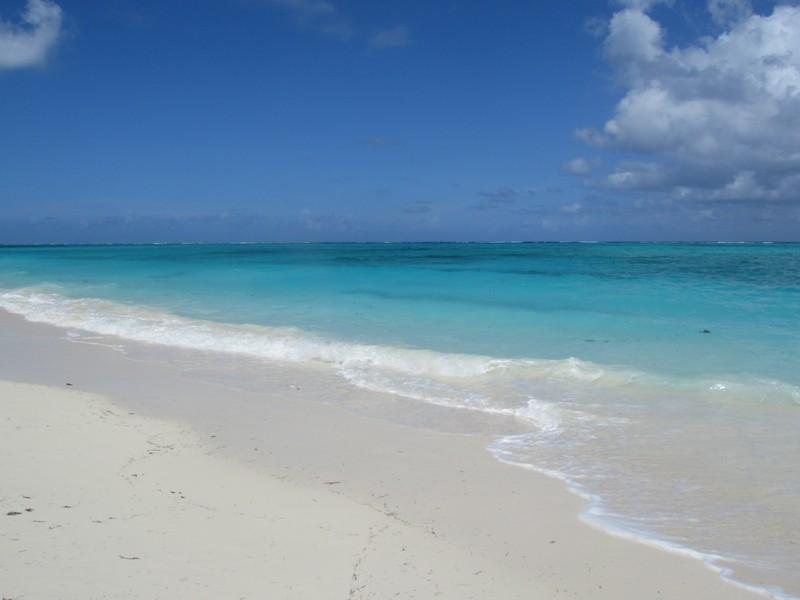 Property For Sale at North Caicos Beachfront