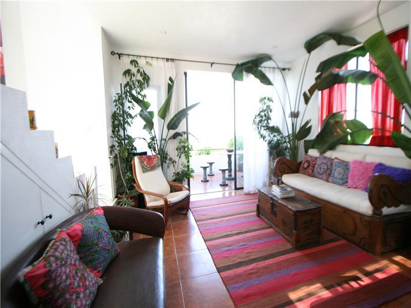 Частный односемейный дом для того Продажа на Vista Ingenio Acamapixtle #40 San Miguel De Allende, Guanajuato 37729 Мексика