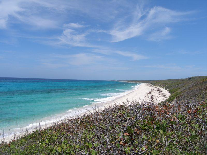 Additional photo for property listing at Eleuthera Island Shores Lot  Gregory Town, Eleuthera . Bahamas
