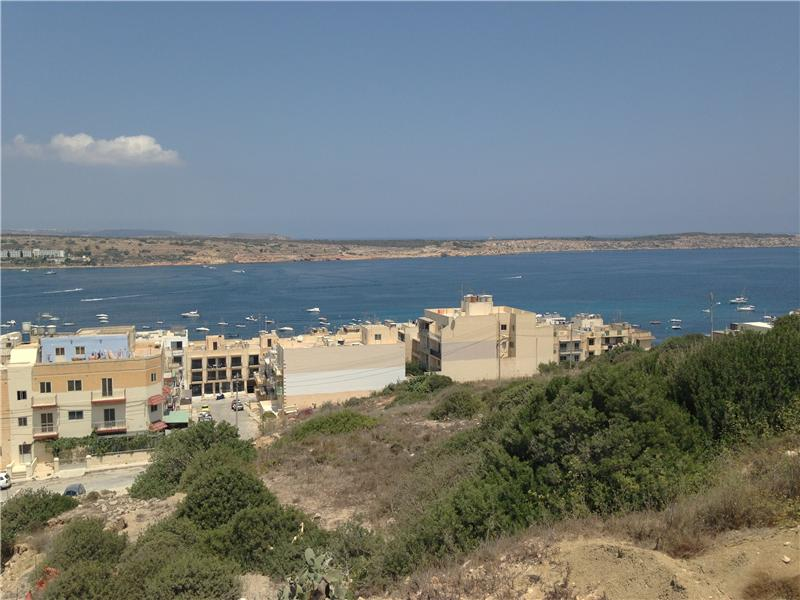 Malta Property for sale in North, Mellieha