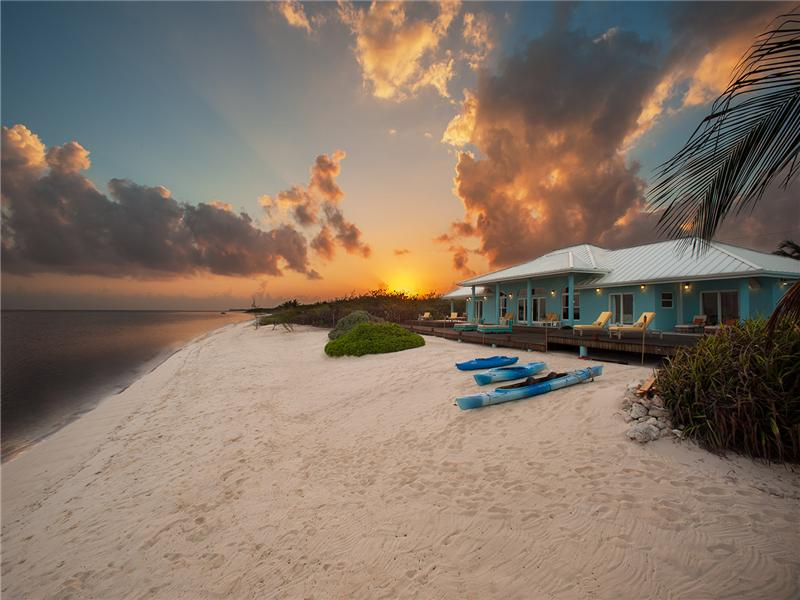 Property For Sale at Laguna, Little Cayman real estate