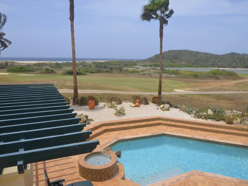 Additional photo for property listing at Million Dollar View Other Aruba, Aruba Aruba