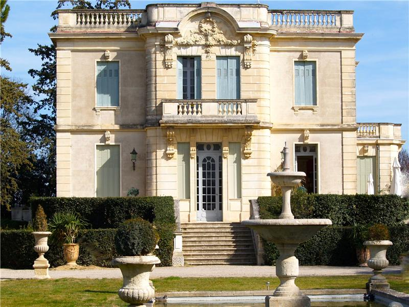 Multi-Family Home for Sale at PROPRIETE DE CARACTERE A 10 MIN DE LA MER Other Languedoc-Roussillon, Languedoc-Roussillon 34590 France
