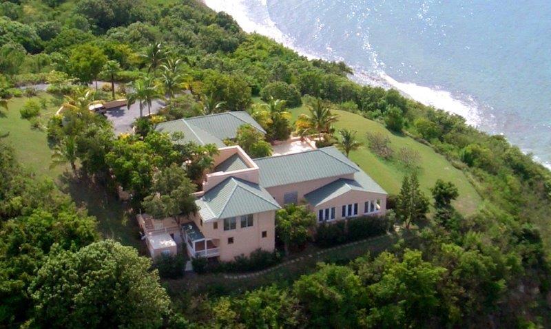 Property For Sale at 13 Estate Prosperity