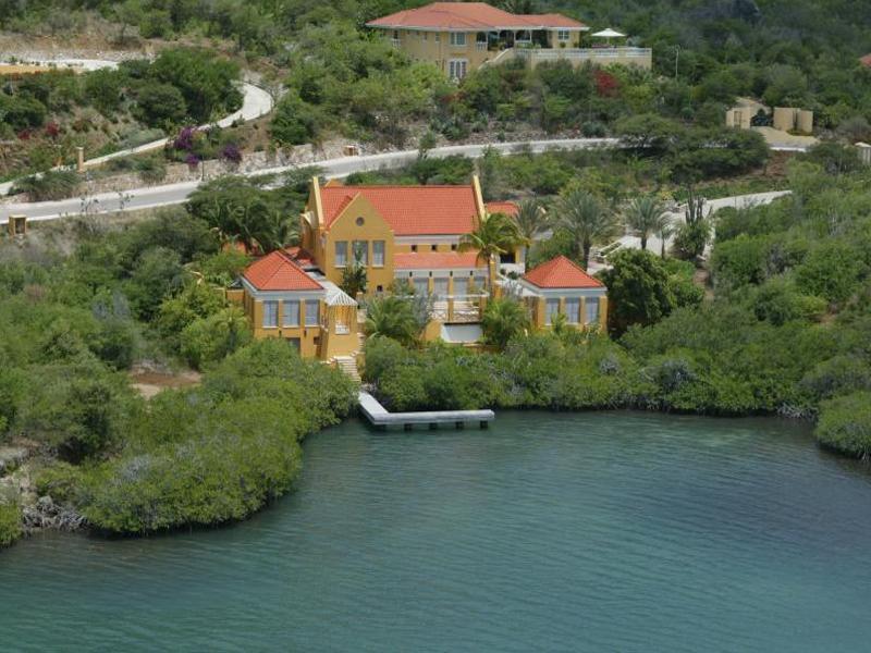 Property Of Terrace Estate 10