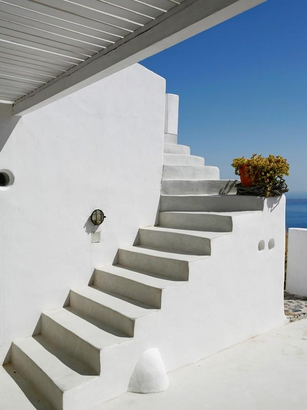 Property Of 최고급 부동산 그리스 마을