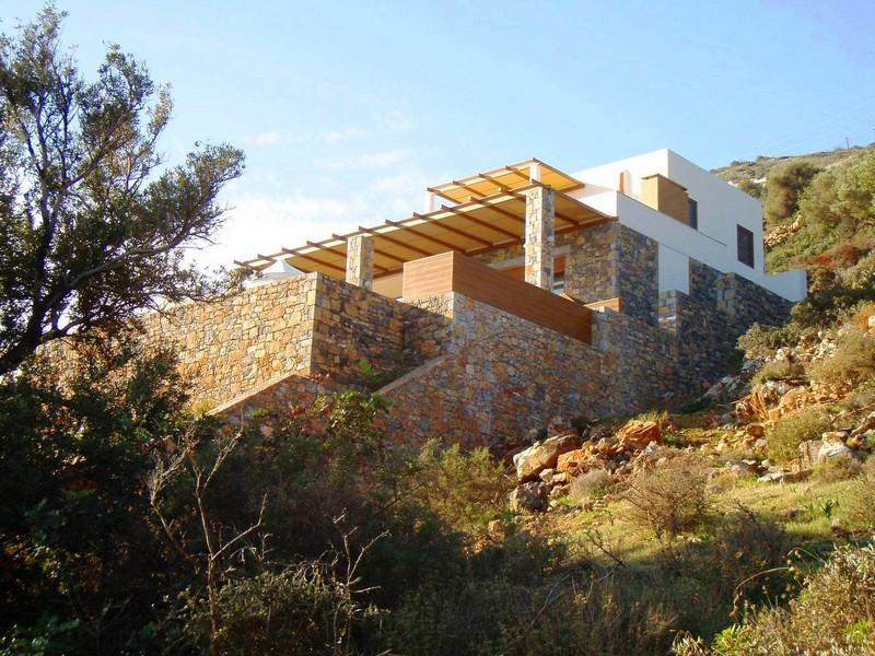 Property Of Villa Apollonia