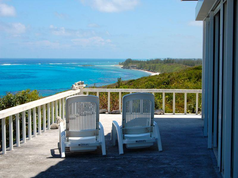 Vivienda unifamiliar por un Venta en Breathtaking Views! Governors Harbour, Eleuthera, Bahamas