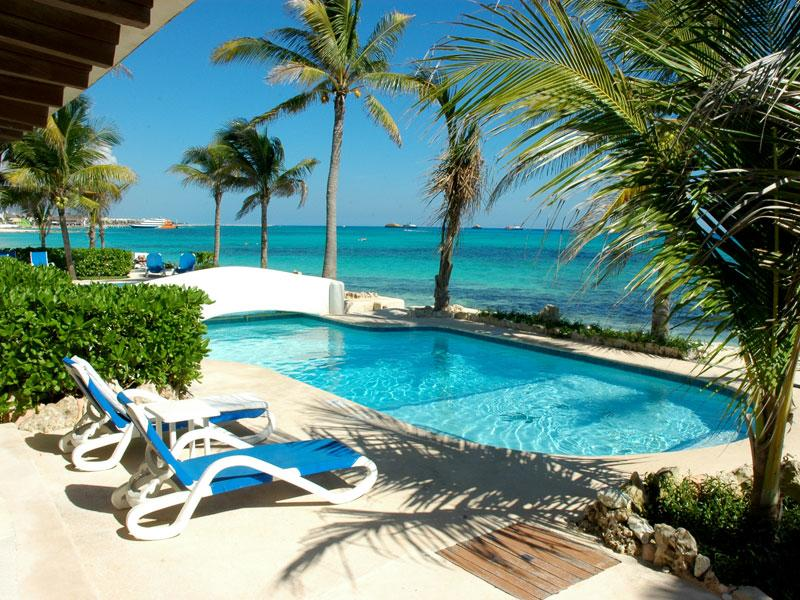 Property For Sale at VACATION RENTAL ID SNBW2S