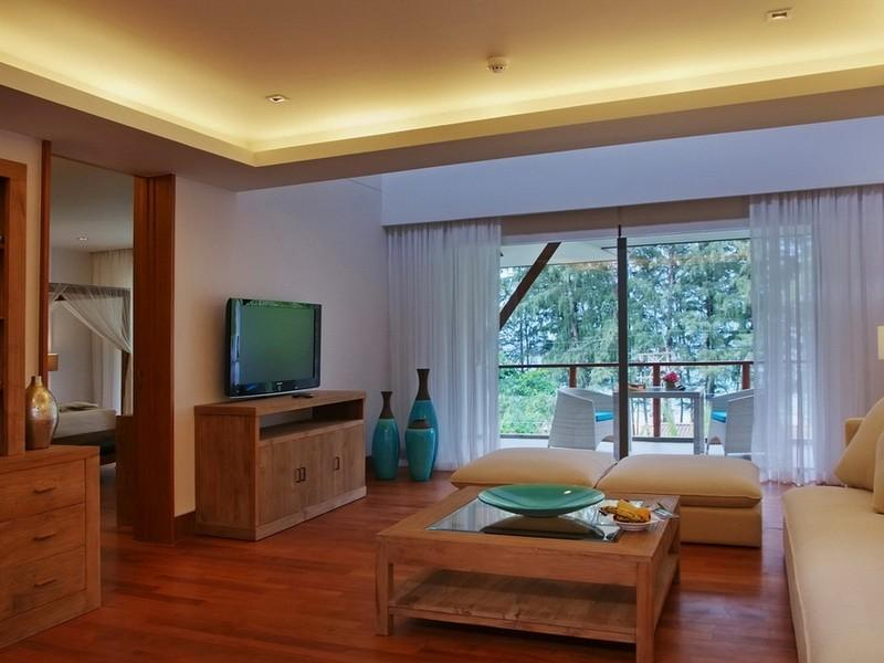 Property Of 4 Bed Deluxe Duplex Penthouse