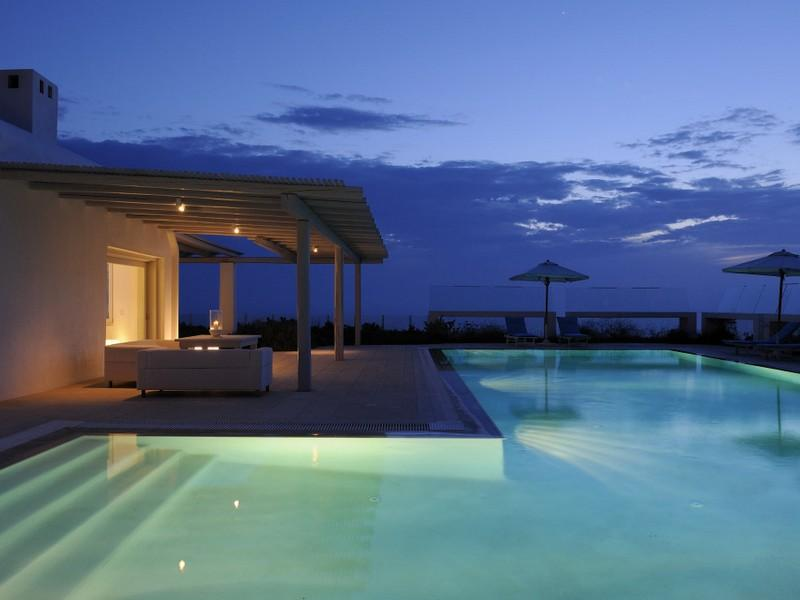 Single Family Home for Sale at Ultimate Relaxation Faros Ultimate Relaxation Mykonos, Southern Aegean, 84600 Greece