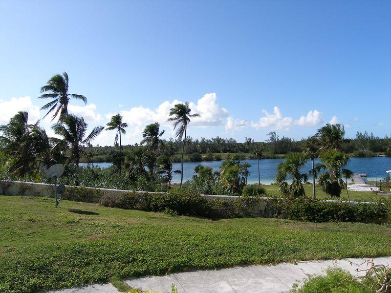 Additional photo for property listing at Vista del Mar Cotton Bay, 罗克桑德, 伊路瑟拉 巴哈马